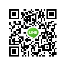 my_qrcode_1462871118686